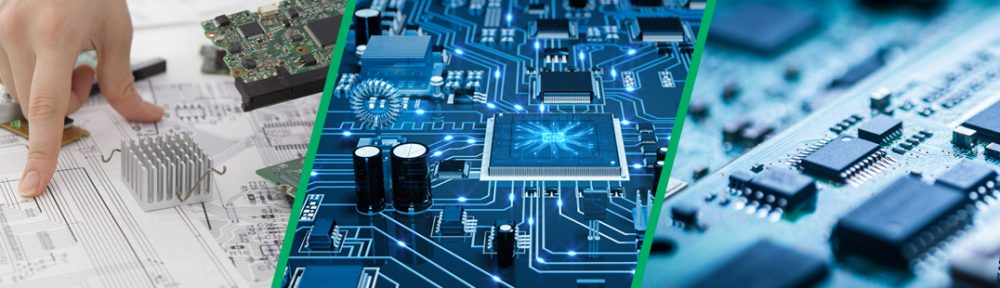 Future Electronics Provides Engineering Specialty Services All Around the Globe