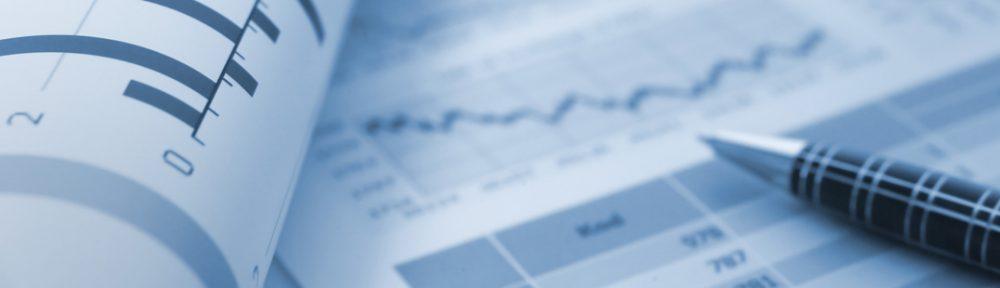 Future Electronics Market Conditions Report